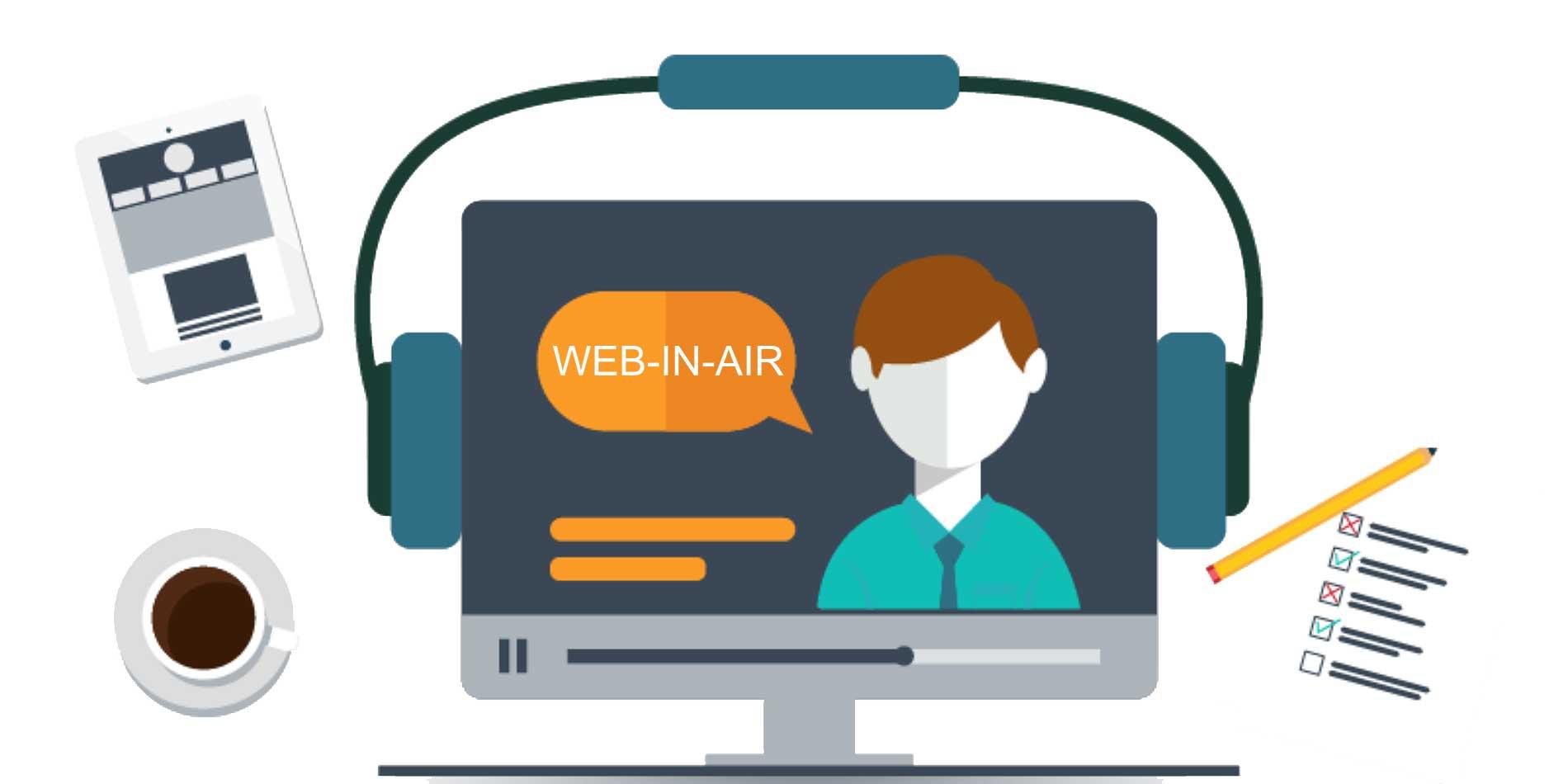 WEB-IN-AIR-1