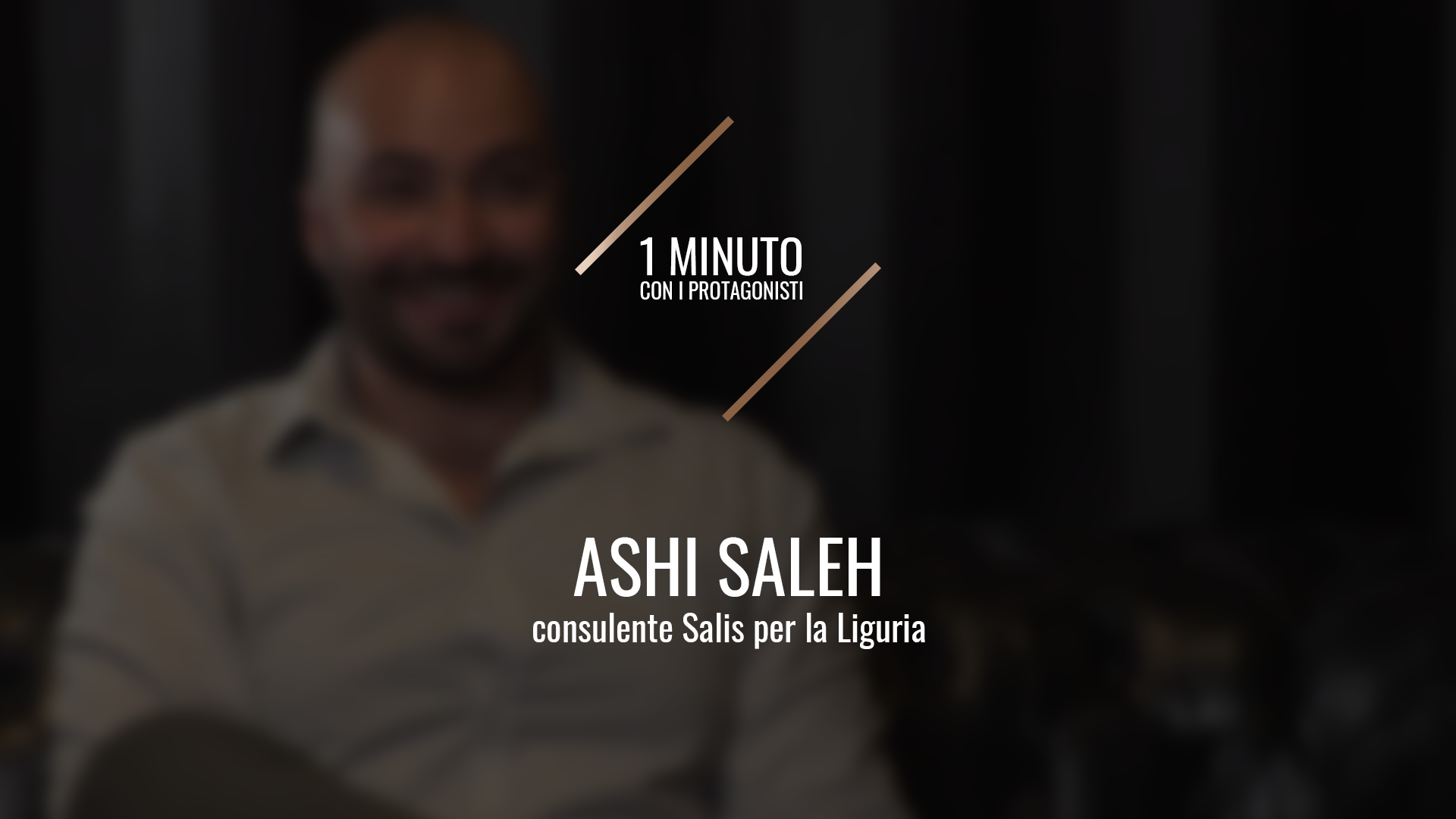 SALIS-ASHI-SALEH