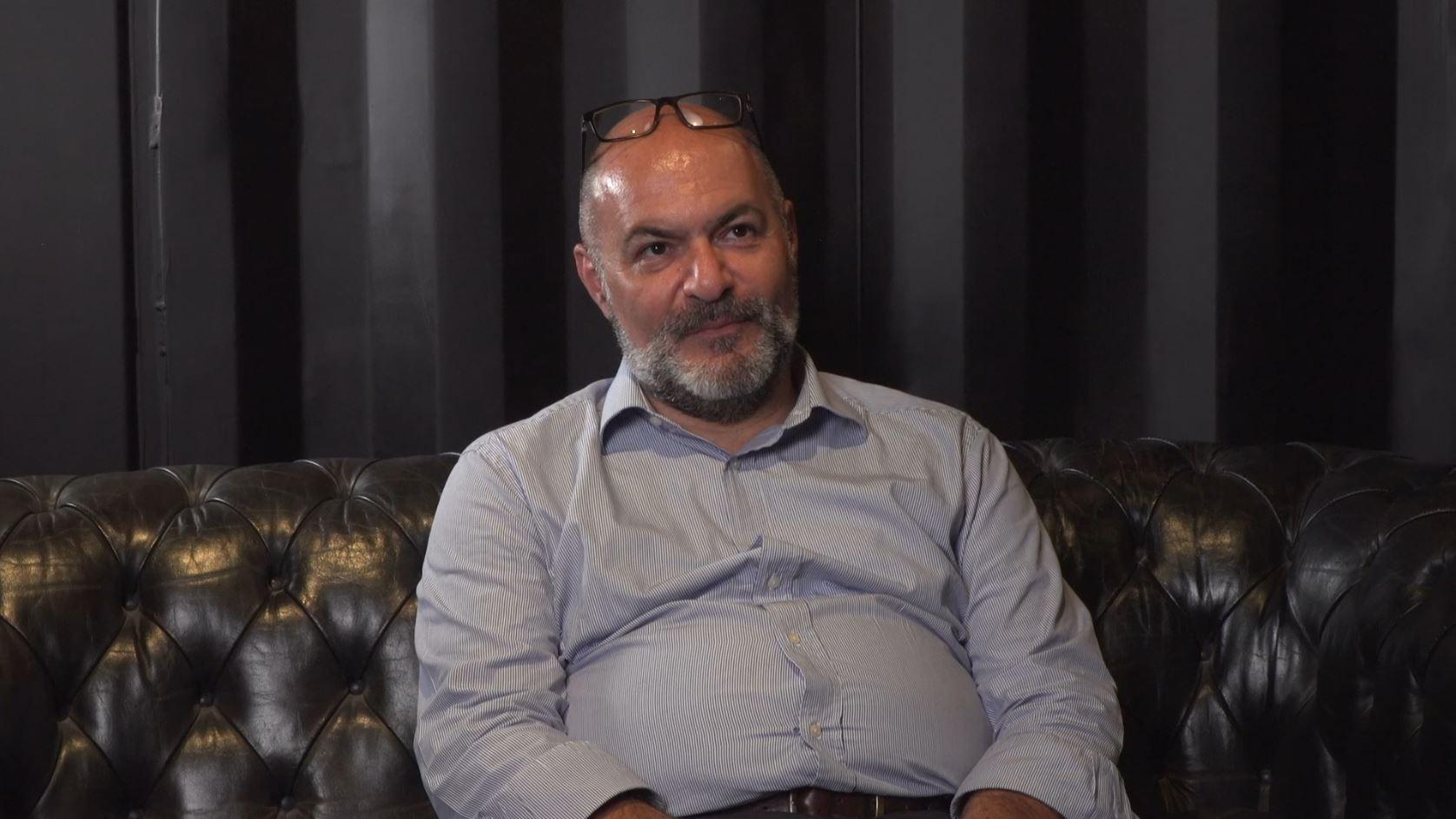 Adriano Coppetti