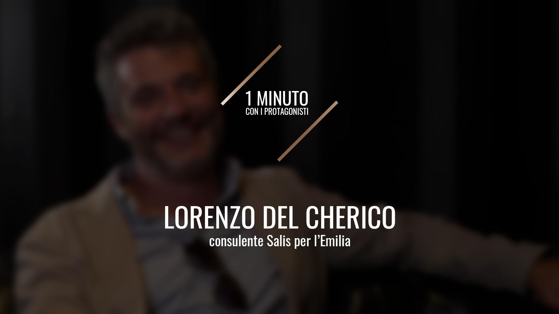 lorenzo-del-cherico-salis