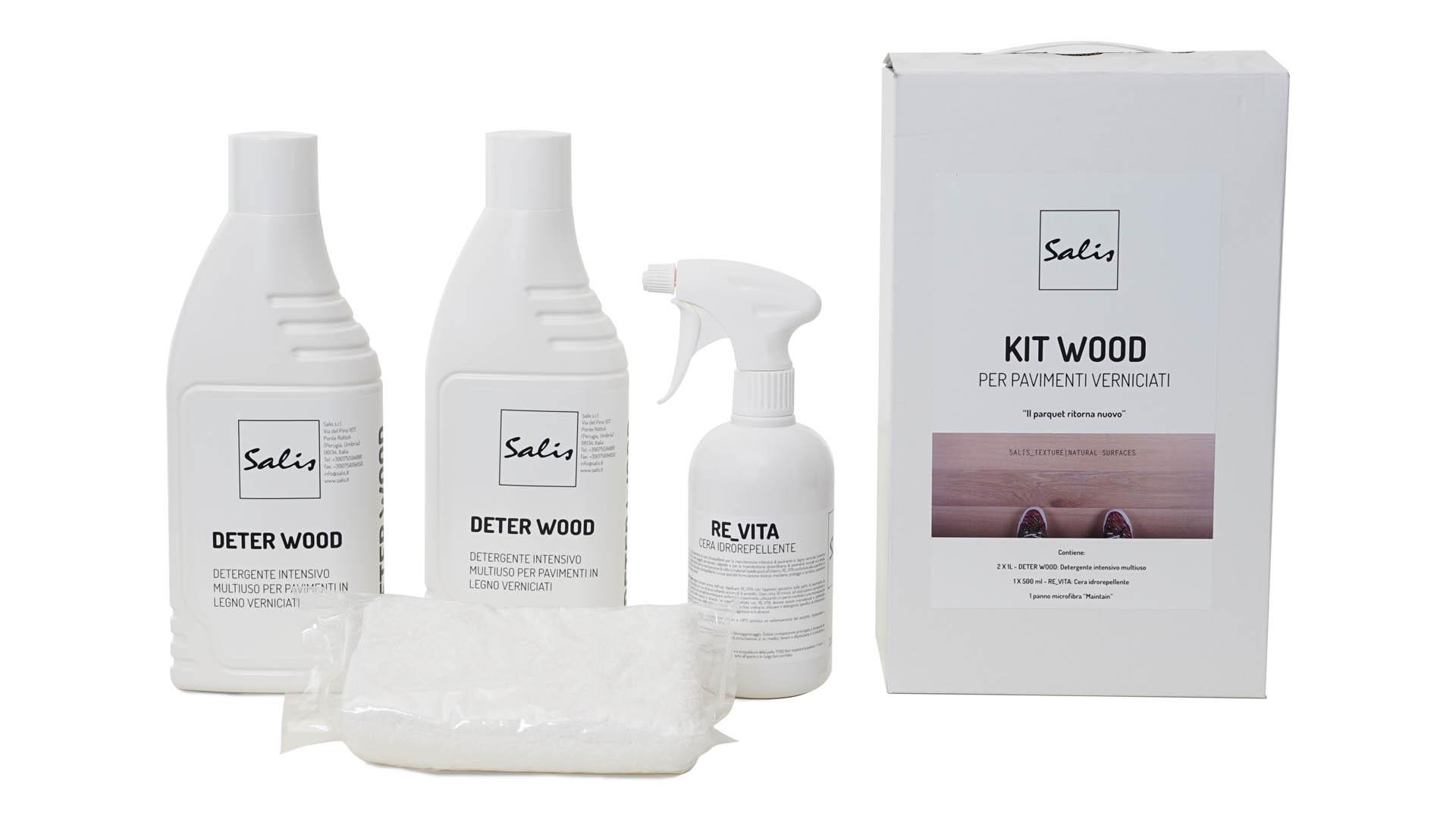 lavare-parquet-verniciato-kit-wood-1