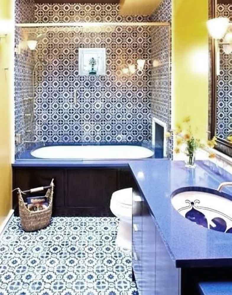 bagno-anni90-parquet grigio