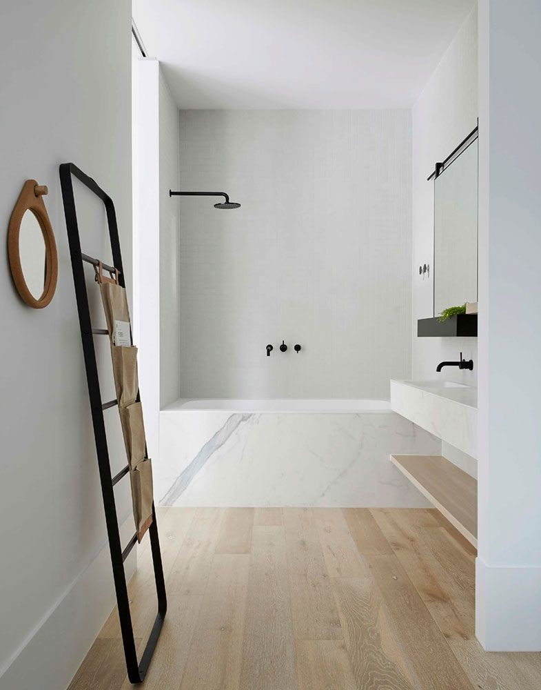bagno-parquet-grigio