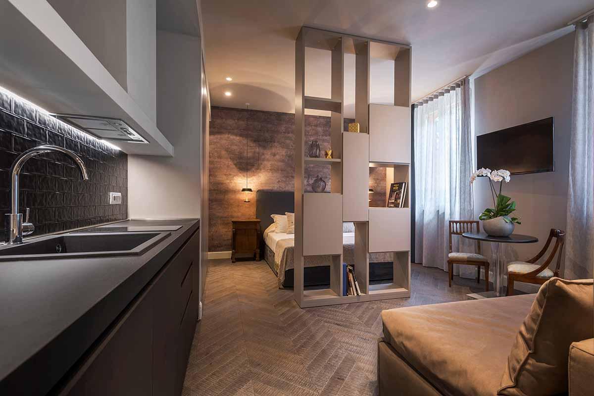 b&b-cucina-bologna-parquet-grigio