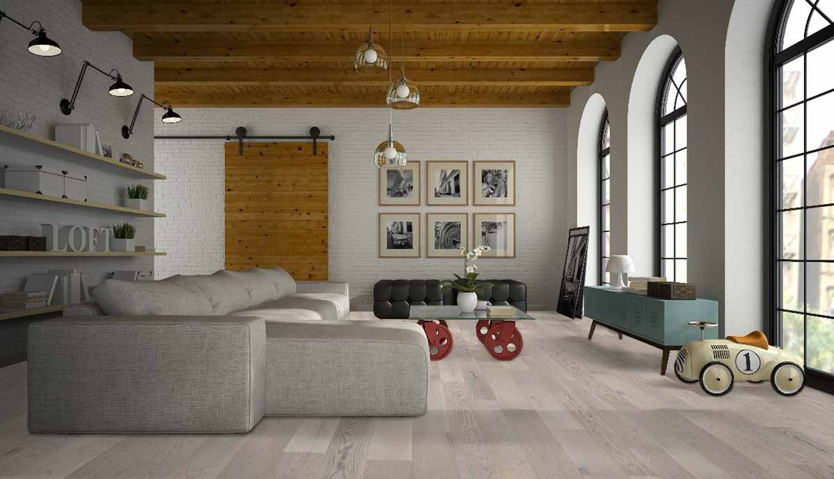 salotto-parquet-grigio-2
