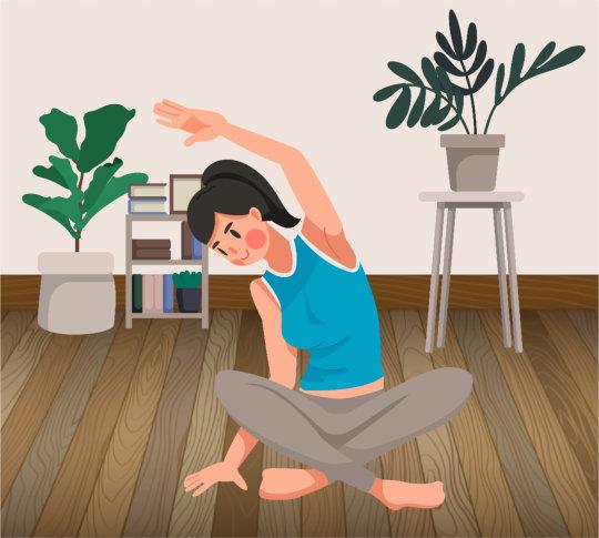 parquet-laminato-meditazione