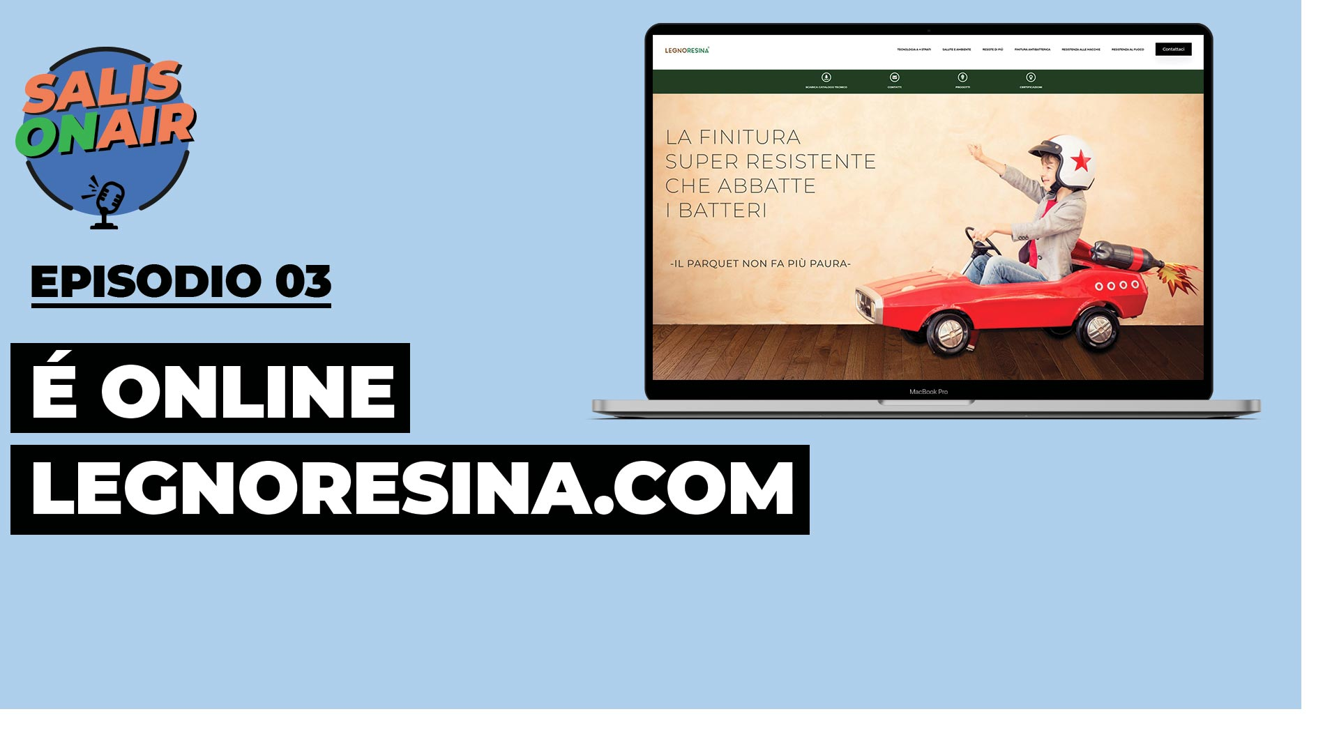 legnoresina-com-copertina